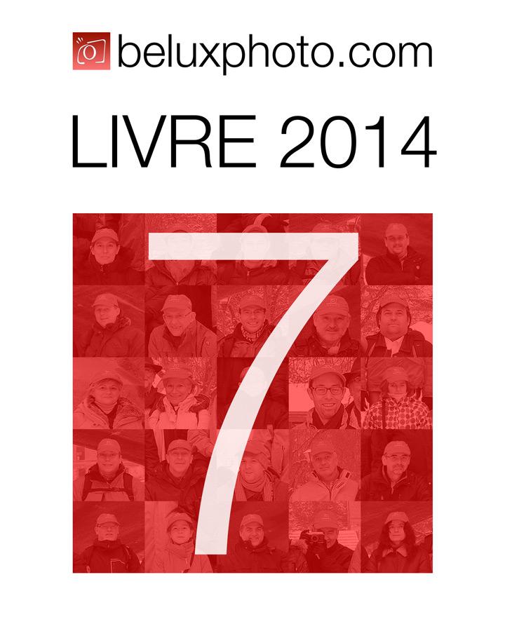 Livre 2014 - commande LIVRE-2015