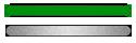 MODERATEUR EN ARGENT